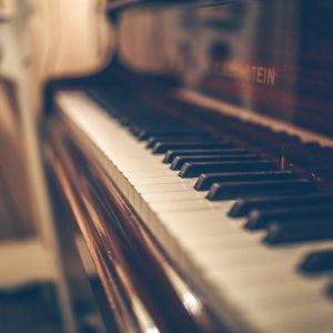 AC_pianorecital met Erik