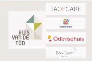 Samenwerking-4-organisaties