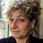 Xandra van der Swan coördinator
